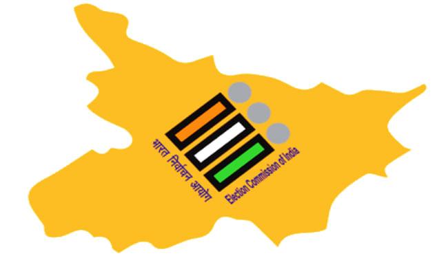 बिहार विधानसभा चुनाव 2020:  विधायक बनने के लिए लालू प्रसाद यादव ने भरा नामांकन, छपरा से चुनावी मैदान में