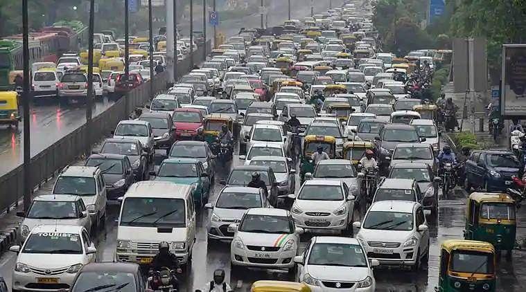 Driving Licence, Car-Bike Insurance की चिंता से 30 सितंबर तक मुक्ति, जानें पूरी बात...
