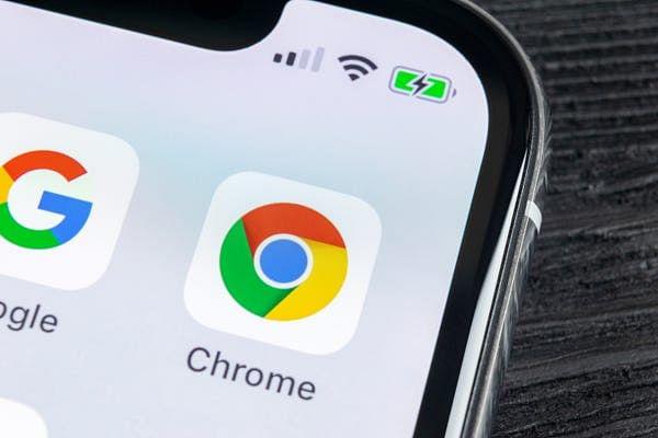 Incognito मोड भी सेफ नहीं, बन रही सर्च हिस्ट्री; Google पर 5 अरब डॉलर का केस दर्ज
