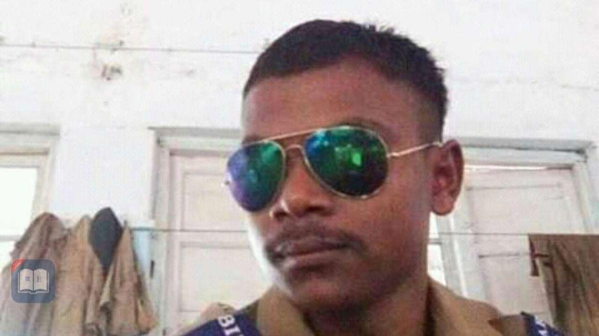 बीरभूम के वीर शहीद के परिजनो ने कहा, कुछ ही दिनों में घर लौटनेवाले थे राजेश