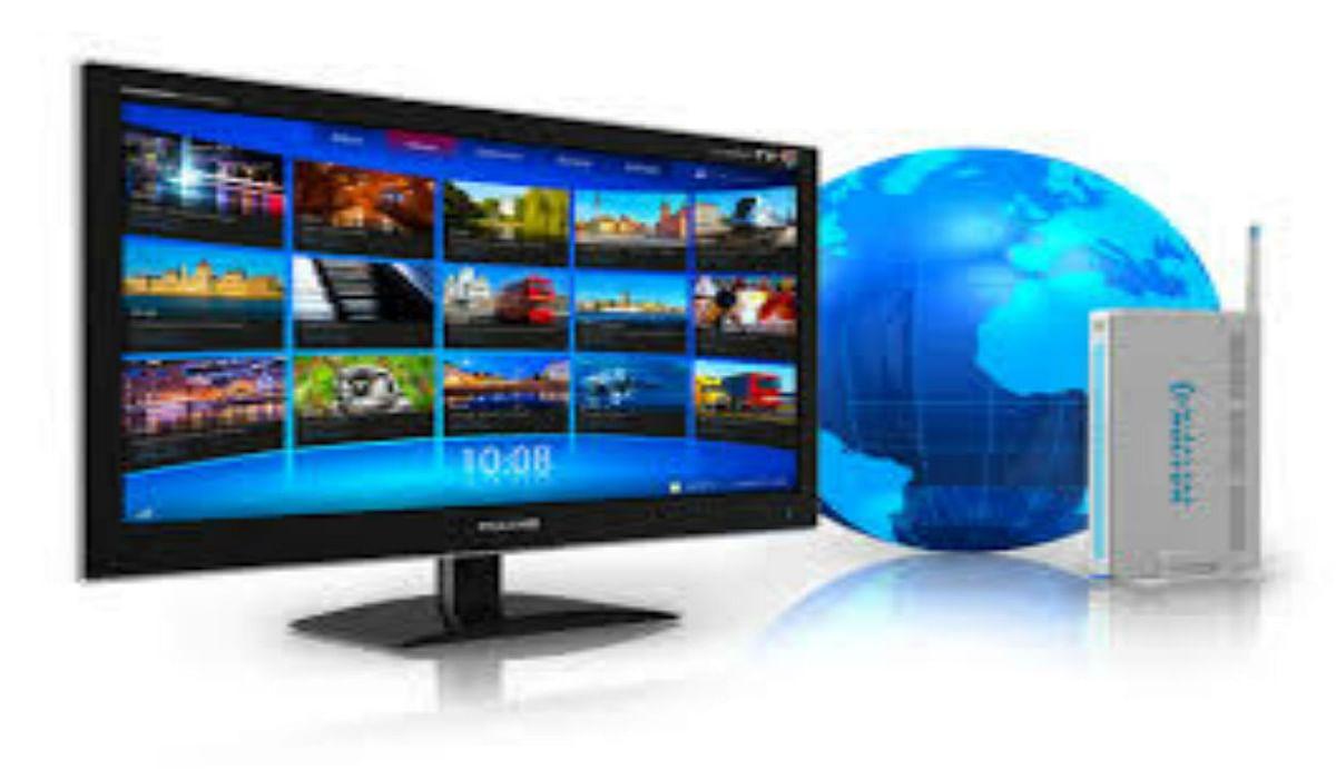 अब केबल TV से भी मिलेगा इंटरनेट, वर्क फ्रॉम होम को बढ़ावा देने के लिये सरकार की नई योजना, जानिए guidelines
