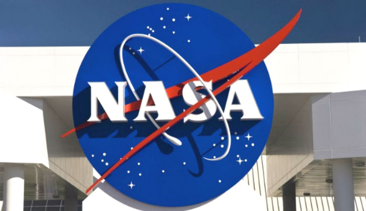 NASA दुनियाभर के लोगों को दे रहा घर बैठे पैसे कमाने का बेहतरीन मौका, आप भी कर सकते हैं ट्राई