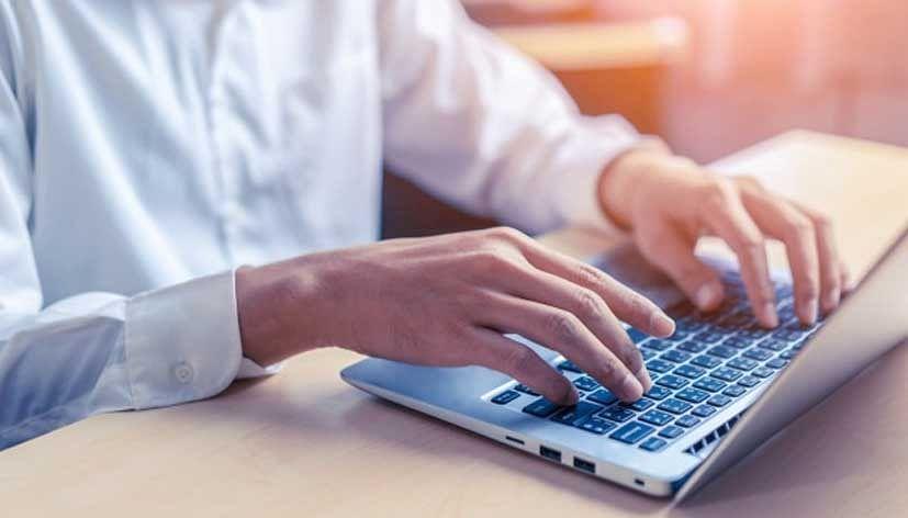 ऑनलाइन प्लेटफॉर्म देगा उद्यमियों को मौका