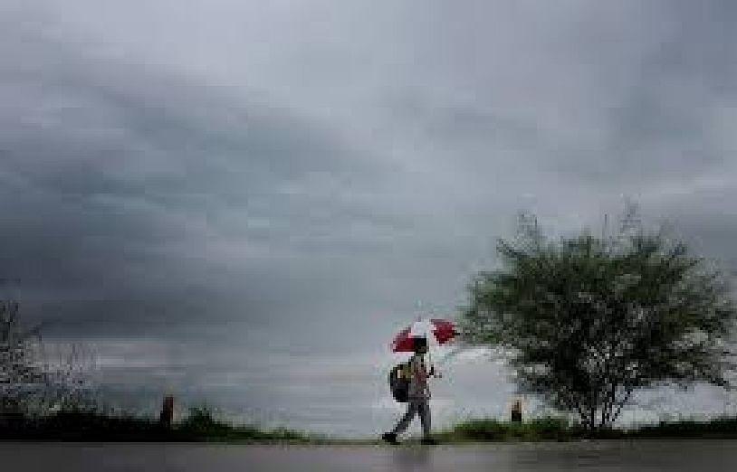 मानसून लगभग दो सप्ताह पहले पूरे देश में पहुंचा: मौसम विभाग
