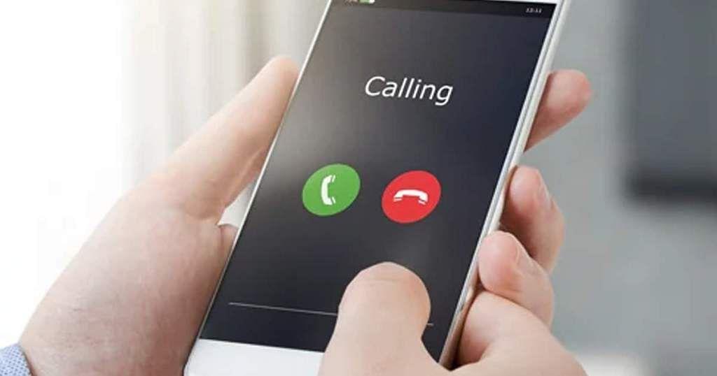 Google फोन ऐप पर जल्द आ रहा Verified Calls Feature, कॉल आने पर...