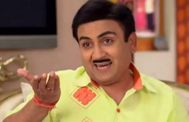 TMKOC: तो 'जेठालाल' नहीं यह किरदार निभाते दिलीप जोशी, क्या आपको पता है ?