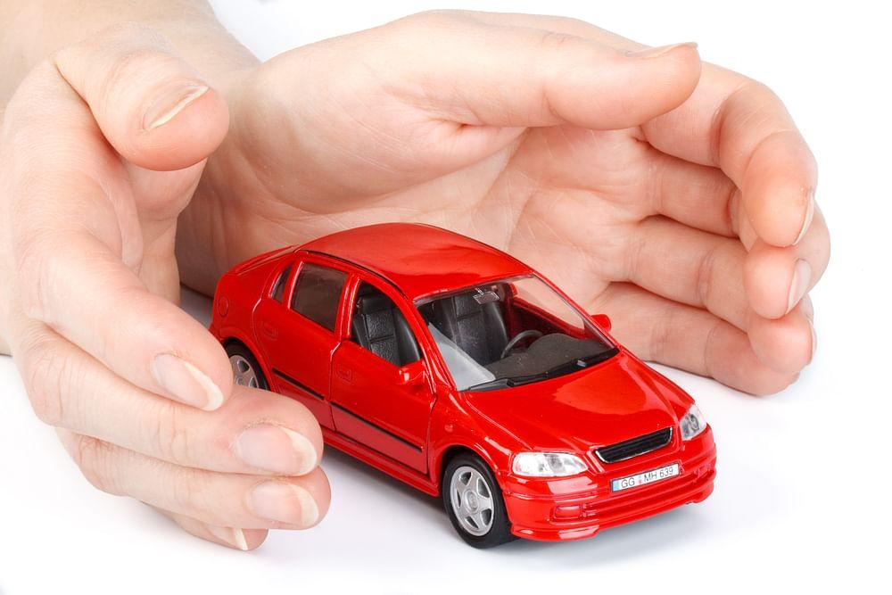 IRDA के इस फैसले से नयी गाड़ी होगी सस्ती, खरीददार की जेब पर बोझ पड़ेगा कम
