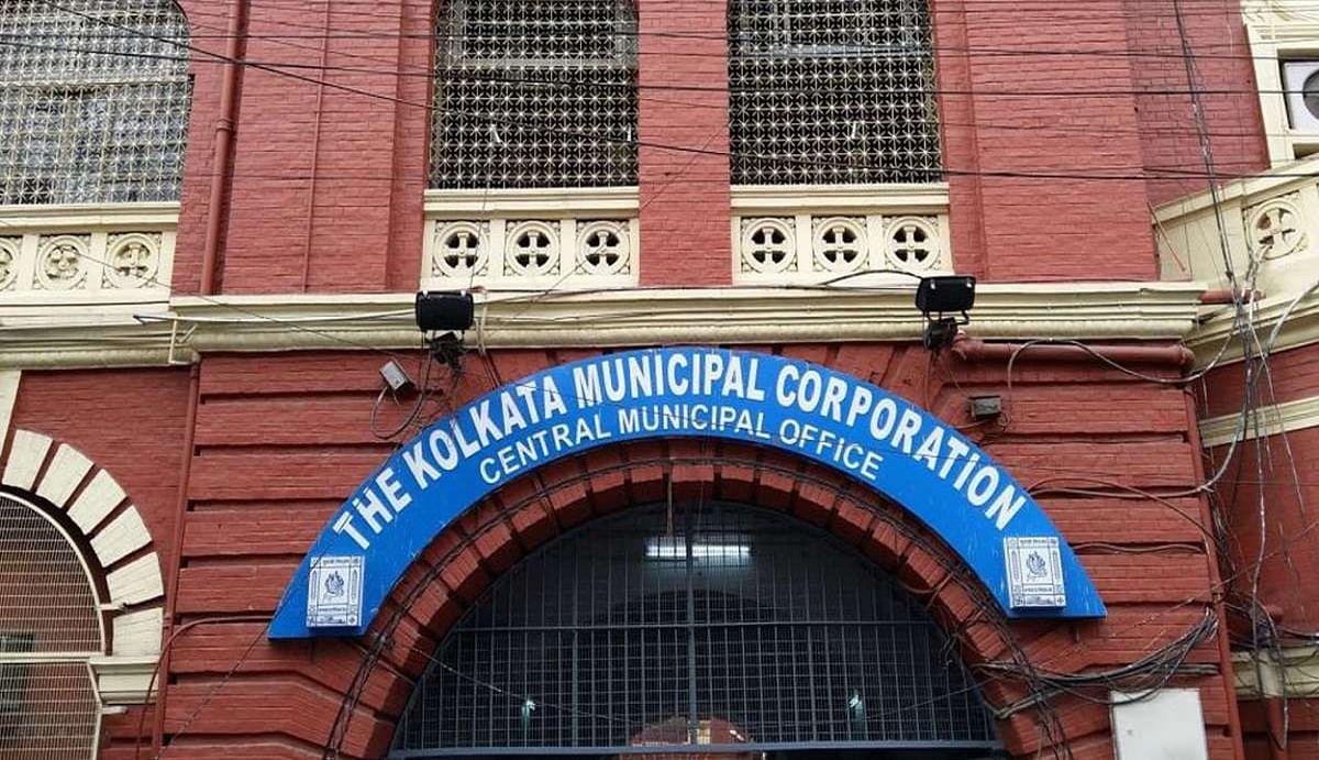 कोविड-19 से हुई मौत के बाद दाह संस्कार होने पर अस्थियां परिजनों को सौंपेगा कोलकाता नगर निगम