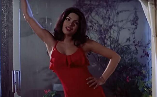 'आप मिस वर्ल्ड हैं बस इसलिए आपको लगता है अभिनेत्री बन सकती हैं', प्रियंका चोपड़ा पर जब भड़क गए थे कोरियोग्राफर