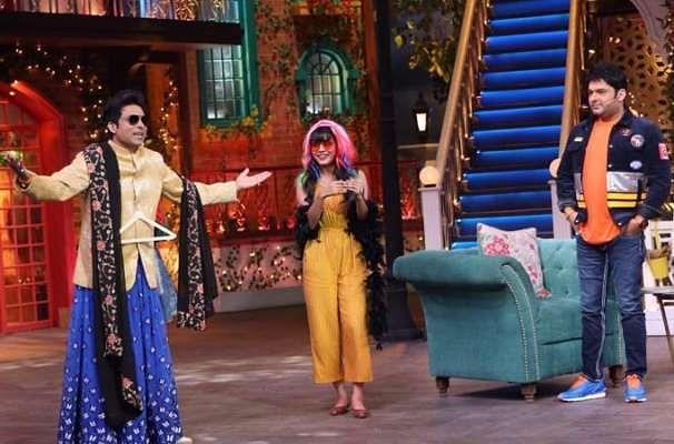 Bollywood Unlock: महाराष्ट्र सरकार ने इन शर्तों पर दी फिल्म टीवी शोज की शूटिंग को मंजूरी