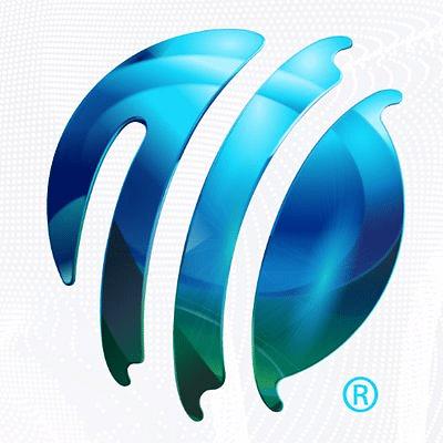 आईसीसी की बैठक आज, टी- 20 विश्व कप सहित इन विषयों पर होगी चर्चा