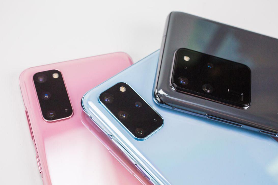 Best Smartphones Not Made In China: चाइनीज फोन नहीं खरीदना, तो ये हैं बेस्ट ऑप्शंस