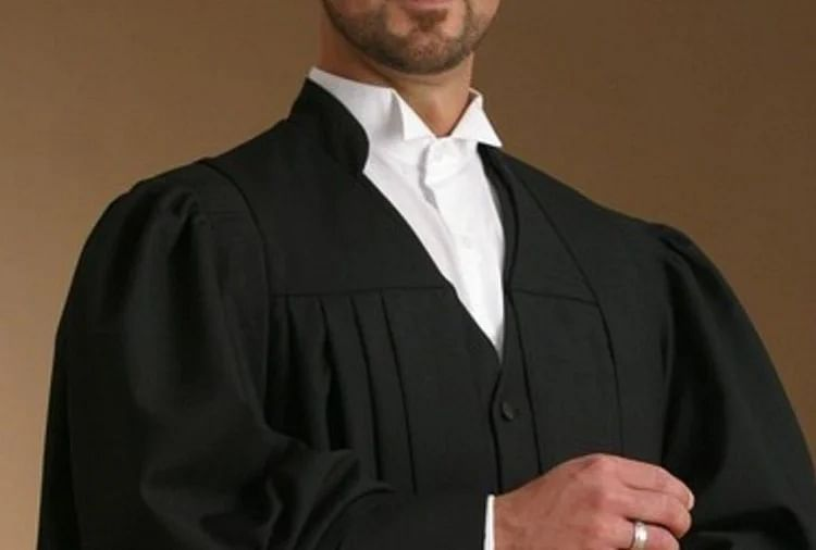 लॉकडाउन का इफेक्ट : 100 दिनों से सिविल कोर्ट  बंद होने के कारण आर्थिक संकट में चार हजार वकील