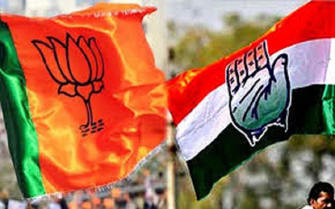 राज्यसभा चुनाव 2020 : राजस्थान में एक प्रत्याशी को जीत के लिए कितने वोट की होगी जरूरत, जानें