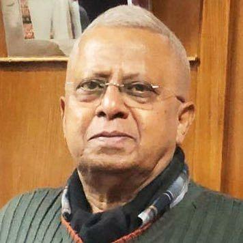 पश्चिम बंगाल को भारत से अलग करने की रची जा रही साजिश, मेघालय के राज्यपाल तथागत रॉय का दावा