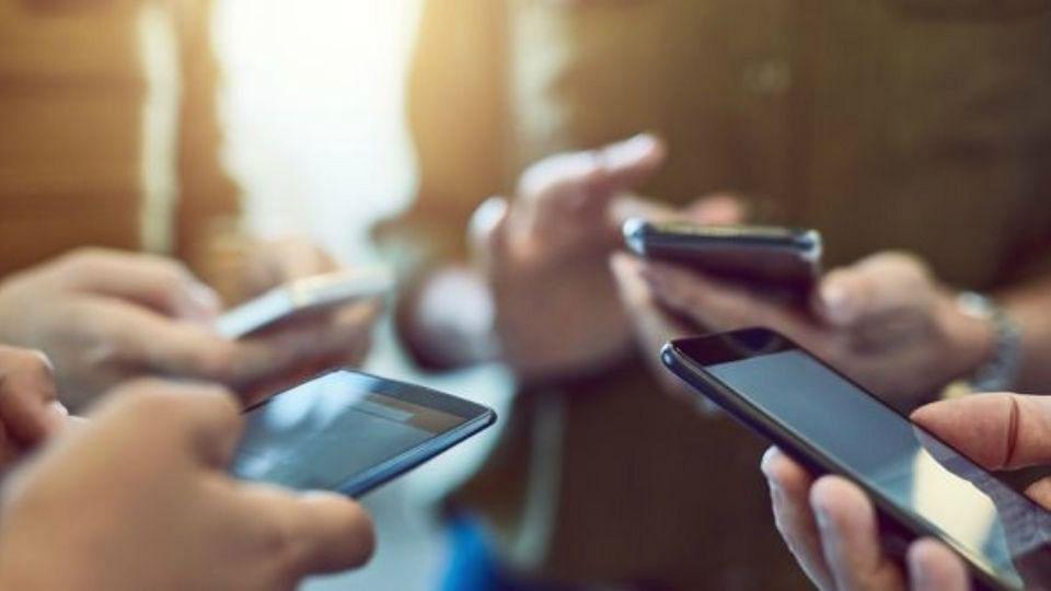 चाइनीज ऐप को करारा जवाब : झारखंड के युवाओं का एप्लीकेशन मचा रहा धूम
