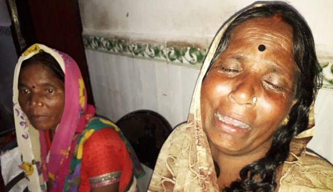 Bihar Weather, Latest Update : बिहार में भारी बारिश और वज्रपात से 46 लोगों की जान गई, पढ़ें मौसम अपडेट