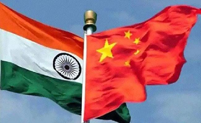बिहार में चीन की कंपनियों से छीना गया बड़ा टेंडर, मंत्री नंद किशोर यादव ने टेंडर रद्द करने पर कही ये बात...
