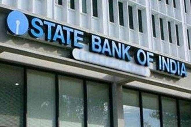 सैलरी अकाउंट खोलने के लिए रविवार को भी बैंक करेगा काम