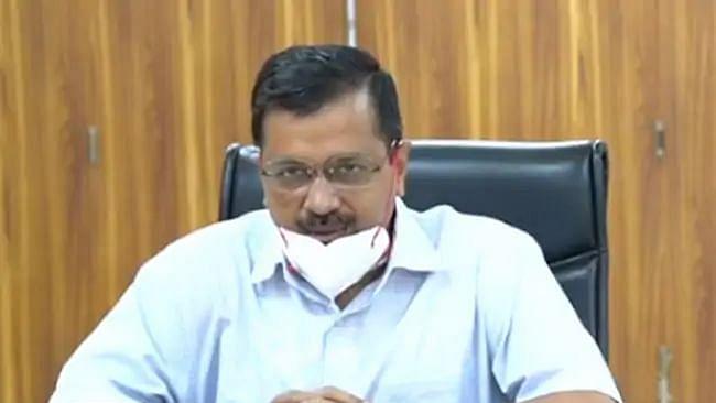 CM केजरीवाल की चेतावनी पर भड़की दिल्ली मेडिकल एसोसिएशन, कहा- फरमान न सुनाएं