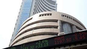 Share market Live: शेयर बाजार खुलते ही धड़ाम,  सेंसेक्स 1102 अंक टूटा, निफ्टी 9600  के करीब