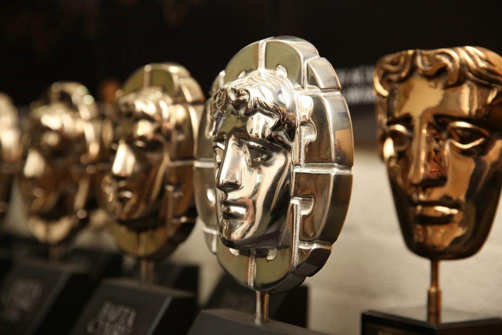 कोरोनावायरस के कारण ब्रिटिश अकादमी फिल्म पुरस्कार दो महीने के लिए स्थगित