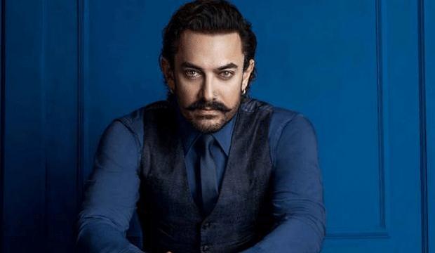 आमिर खान के कई स्टाफ मेंबर्स मिले कोरोना पॉजिटिव, जानें एक्टर का कोरोना टेस्ट रिपोर्ट