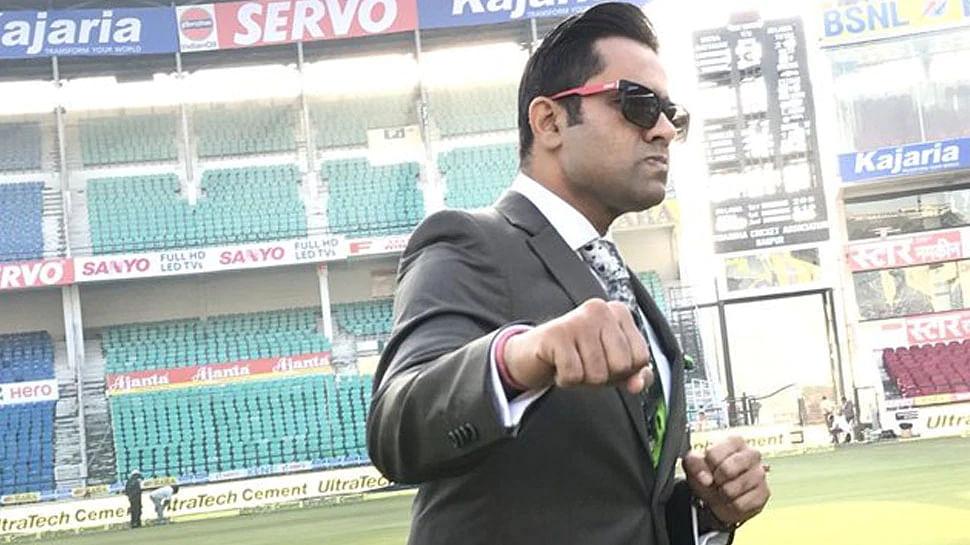 आकाश चोपड़ा ने चुनी अपनी मौजूदा बेस्ट वनडे 11 की टीम, विकेट कीपर और कप्तान का नाम है चौंकाने वाला