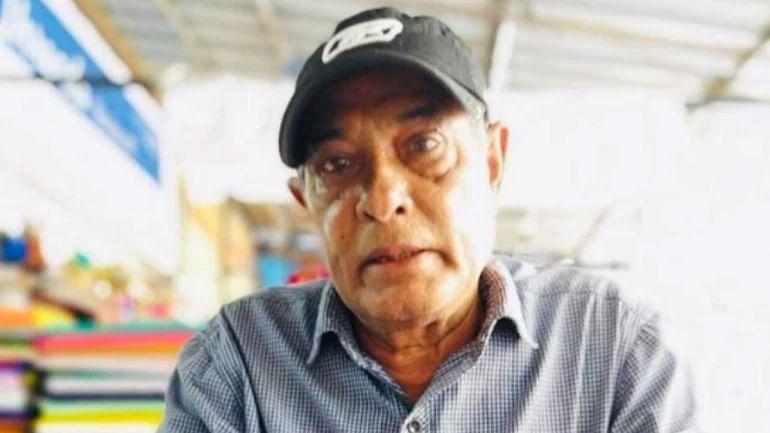 बॉलीवुड के इस मशहूर गीतकार का निधन, विजय पथ और खिलाड़ी जैसी फिल्मों के लिखे थे गीत