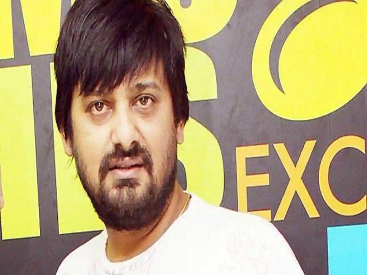 सलमान खान के फेवरेट म्यूजिक डायरेक्टर वाजिद खान का मुम्बई में निधन, शोक में डूबा बॉलीवुड