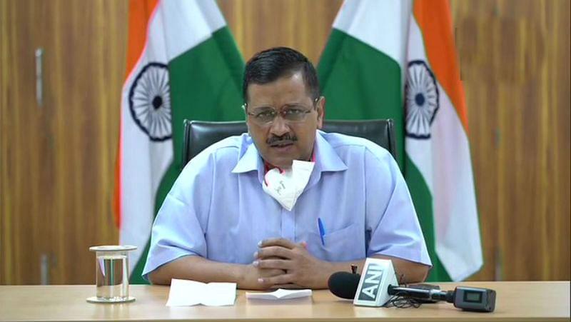 Delhi Unlock 1 : सीएम केजरीवाल ने दिल्ली के लिए जारी की नई गाइडलाइंस, जानिए क्या खुलेगा, क्या रहेगा प्रतिबंधित