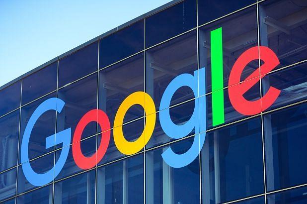 George Floyd Death Row: नस्लवाद के खिलाफ लड़ाई में 3.7 करोड़ डॉलर देगा गूगल