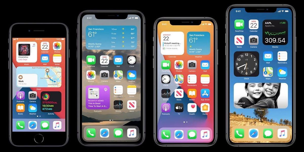 Flipkart Sale June 2020: सस्ते में मिल रहे नॉन-चाइनीज स्मार्टफोन्स