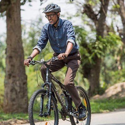 रवांडा के राष्ट्रपति ने मोदी को दिया धन्यवाद, कोरोना से निपटने में मदद कर रहा है भारत