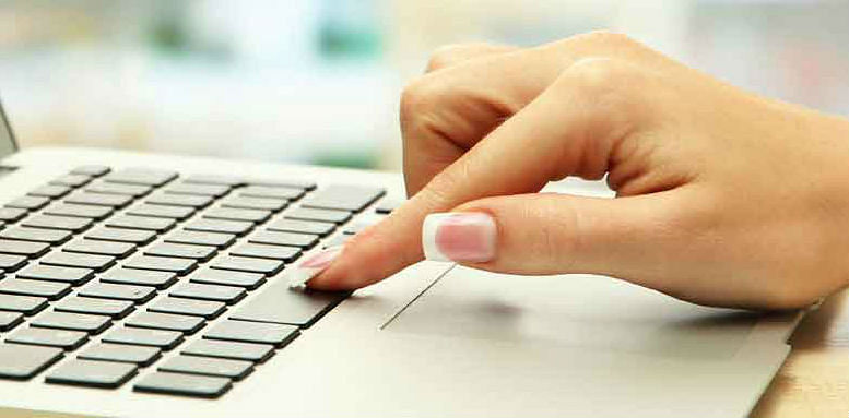 झारखंड एकेडमिक काउंसिल की तैयारी, स्क्रूटनी के अंक से लेकर आवेदन तक ऑनलाइन, जानिये, कहां आवेदन करेंगे विद्यार्थी