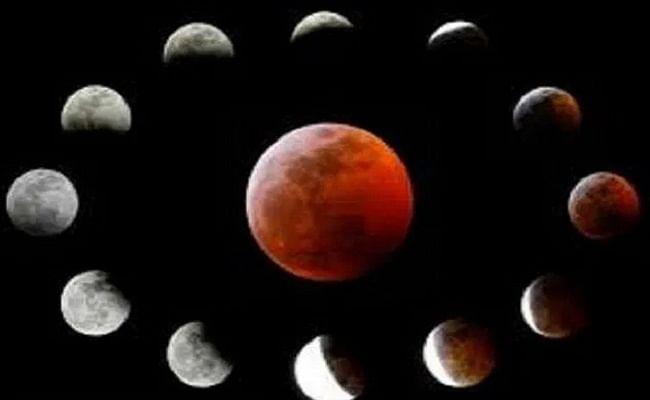 Chandra Grahan/Lunar Eclipse 2020 Today LIVE Updates: कुछ समय लगने वाले चंद्र ग्रहण में क्यों नहीं सूतक काल, जानिए क्या है ज्योतिषियों की राय