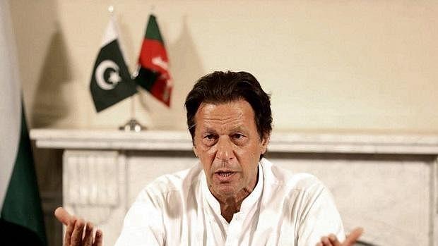 आतंकियों के हमदर्द पाकिस्तान को FATF ने दिया बड़ा झटका, टेरर फंडिंग के कारण ग्रे लिस्ट में बना रहेगा