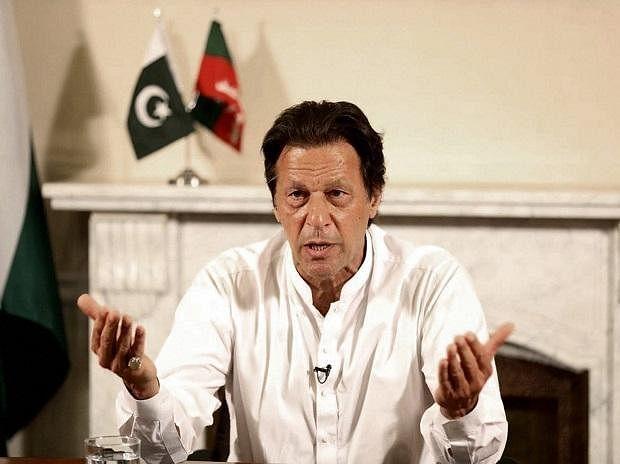 पाकिस्तान अवैध तरीके से बढ़ा रहा परमाणु हथियारों का जखीरा, निशाने पर भारत, जर्मन रिपोर्ट में खुलासा