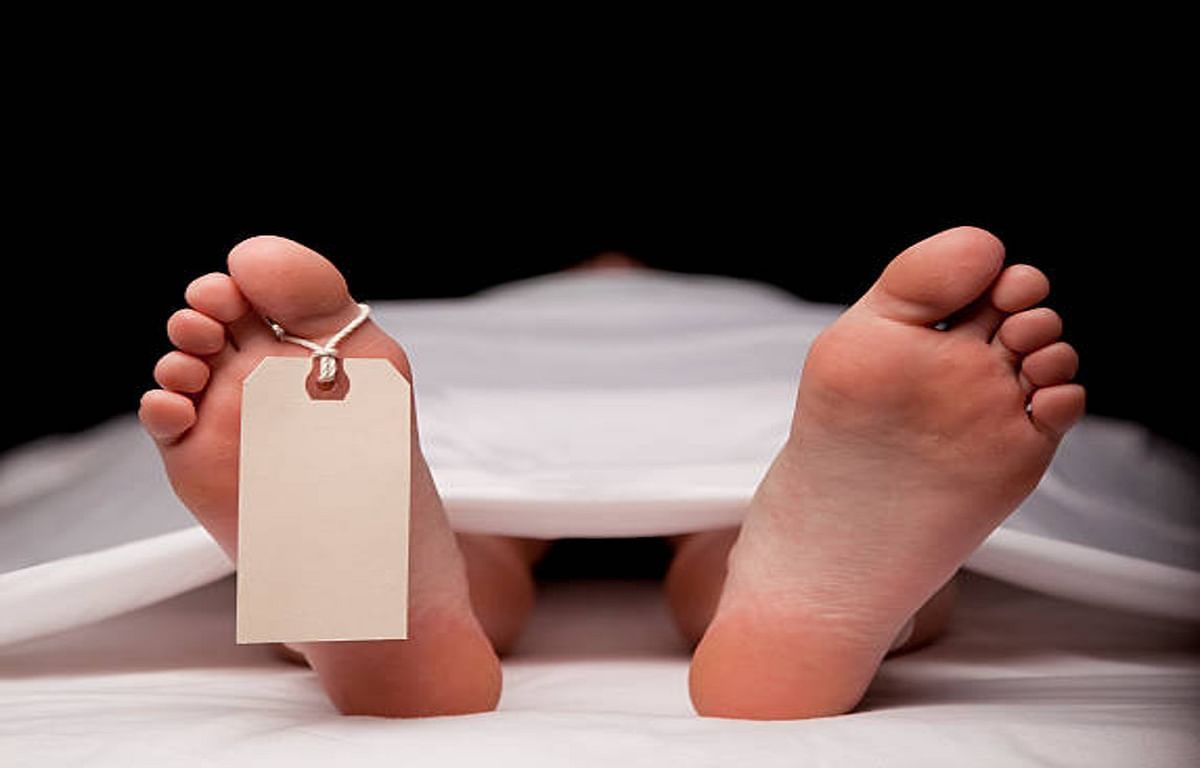 शाजापुर में 40 फीट गहरे कुएं से मलबे निकालने के दौरान हादसा, 3 महिलाओं समेत 4 श्रमिकों की हुई मौत