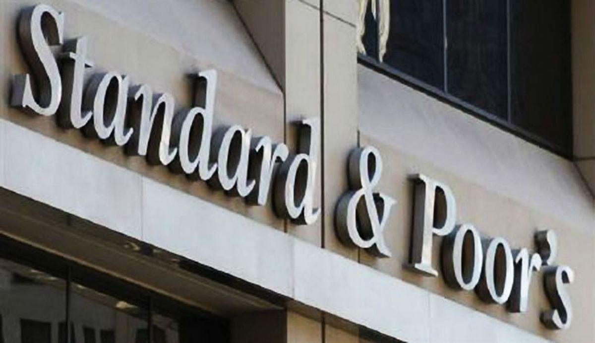 COVID-19 के चलते गहरे संकट में भारतीय अर्थव्यवस्था, S&P ने 5 फीसदी तक गिरावट का जताया अनुमान