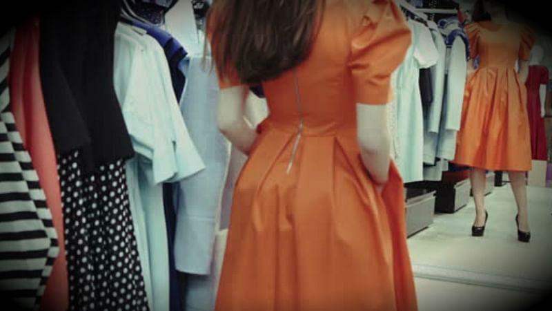 Coronavirus Tips: कपड़ों की खरीददारी करते समय भूल कर भी न करें ट्रायल, जानें इस दौरान क्या रखना होगा ख्याल