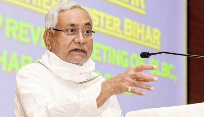 भागलपुर और मुजफ्फरपुर में इंटीग्रेटेड कमांड एंड कंट्रोल सेंटर की होगी शुरुआत, राज्य भर में बनेंगे नए विद्युत शवदाह गृह...