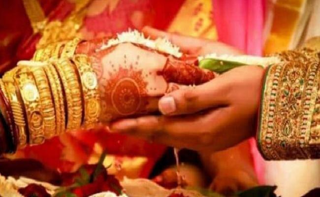 कन्यादान पॉलिसी लेकर बेटी की धूमधाम से शादी का पूरा कर सकते हैं सपना, ...जानें पॉलिसी के लाभ, पात्रता और अन्य पूरी जानकारी