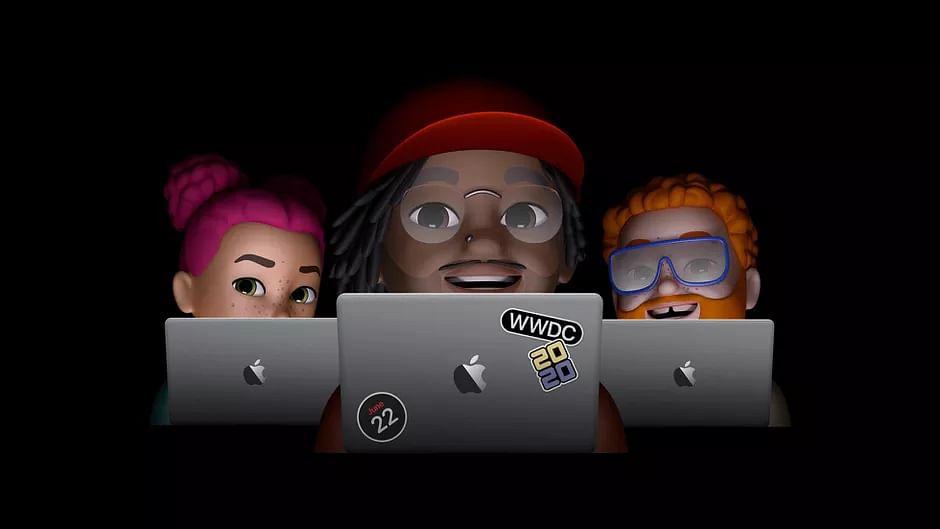 WWDC 2020: Apple का सबसे बड़ा इवेंट आज से शुरू, इन प्रोडक्ट्स पर रहेगी नजर