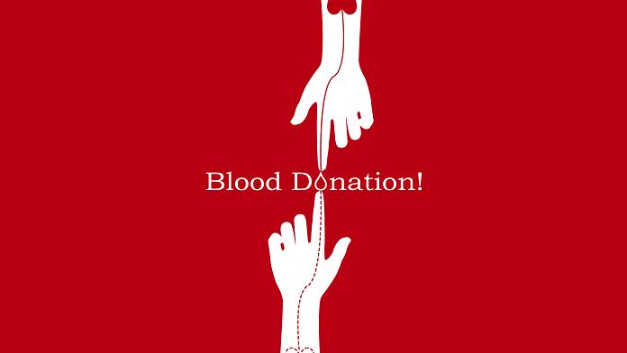 World Blood Donor Day Jharkhand 2021 : झारखंड में 59 ब्लड बैंक, हर साल पड़ती है 3.15 लाख यूनिट ब्लड की जरूरत, लेकिन नहीं हो पाता कभी पूरा