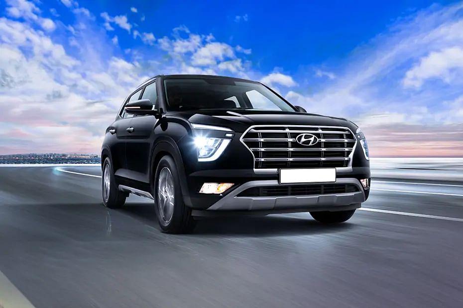 Hyundai की इस कार ने Maruti Suzuki से छीना नंबर-1 का ताज