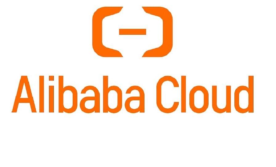 चीनी कंपनी अलीबाबा क्लाउड वैश्विक सहयोगियों का  डिजिटल ढांचा करेगी मजबूत, 23 करोड़ से ज्यादा का निवेश