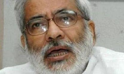 रघुवंश प्रसाद की आखिरी चिट्ठी की भावना को बिहार और केंद्र सरकार मिलकर पूरा करेंगे : पीएम मोदी