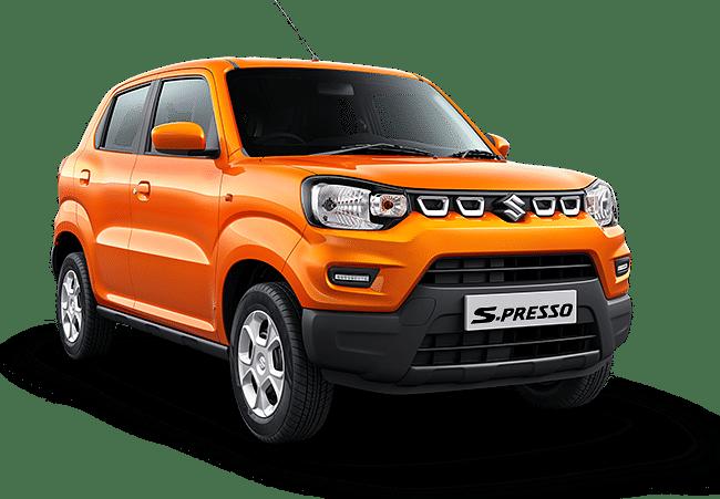 Best Mileage Cars Under 5 Lakh: 5 लाख से सस्ती कारें, जो देती हैं सबसे ज्यादा माइलेज