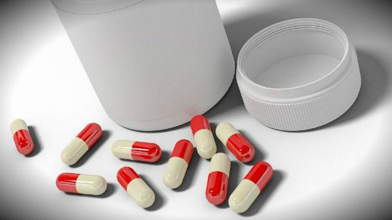 Avifavir दवा बनी दुनिया की पहली पंजीकृत एंटी कोरोना वायरल मेडिसिन, जानें कब से शुरू होगा उपचार